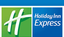 holiday inn express grasonville md